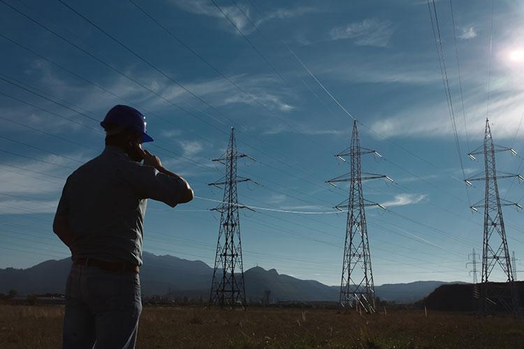 esei_sa_energia_sostenible_7